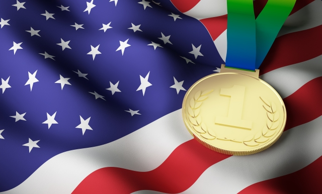 gold-medal-usa